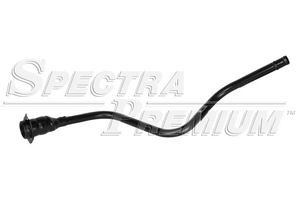 spectra-FN567