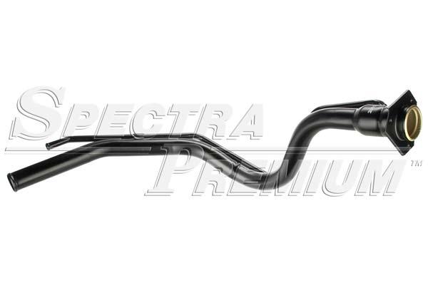 spectra-FN612