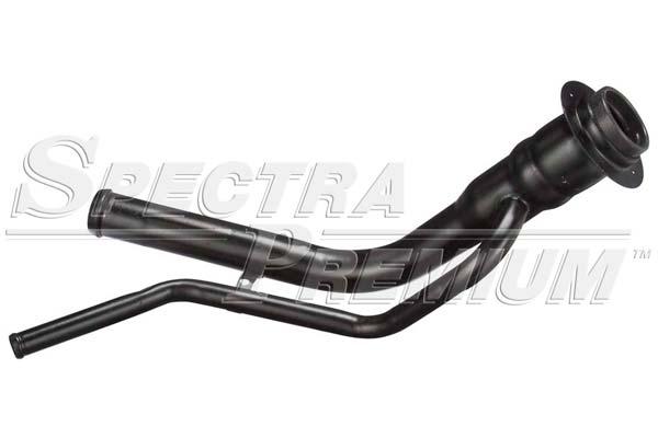 spectra-FN647