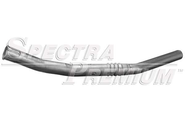 spectra-FN99