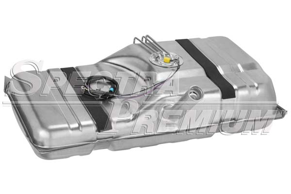 spectra-GM201FI