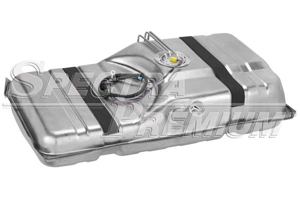 spectra-GM203FI