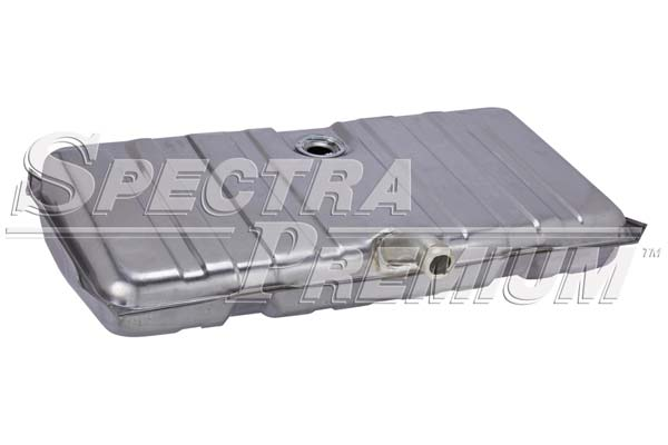 spectra-GM32B