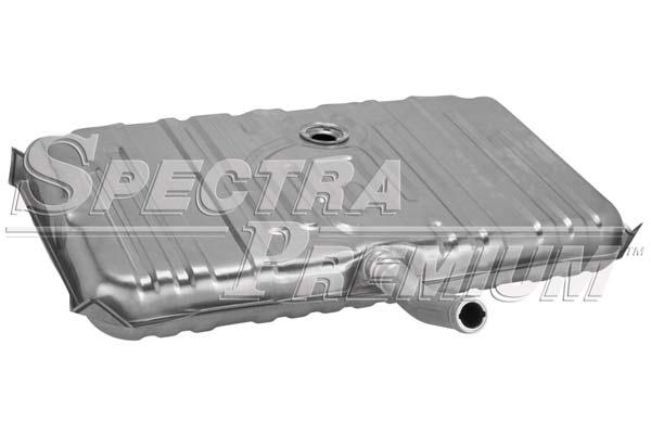 spectra-GM34E
