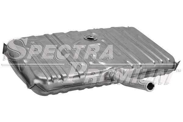 spectra-GM34R