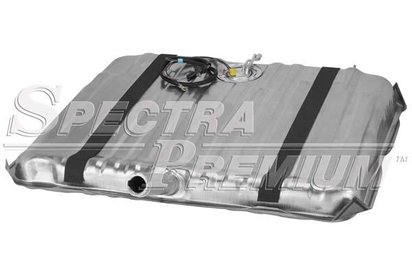 spectra-GM37CFI