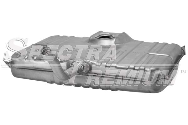 spectra-GM411C