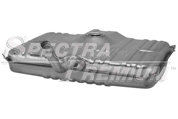 spectra-GM458D