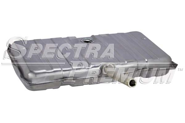 spectra-GM46D