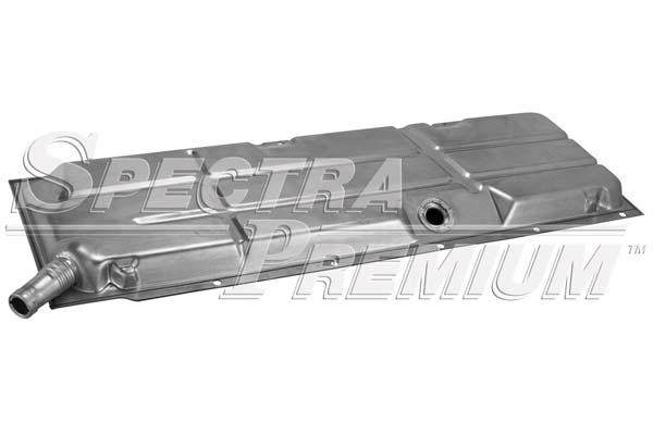 spectra-GM49A