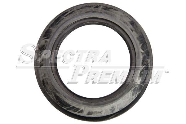 Spectra Premium LO109 Fuel Pump Tank Seal