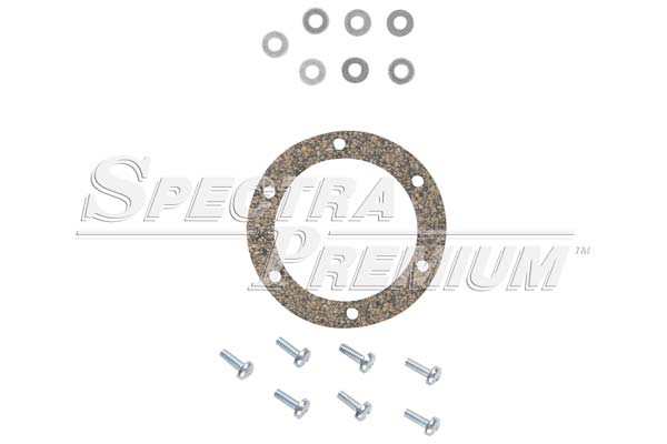 spectra-LO66