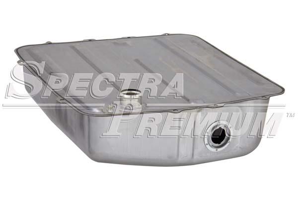 spectra-RO5C