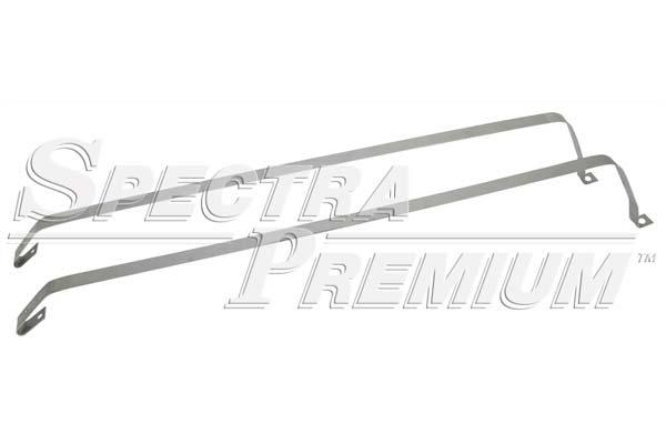 spectra-ST100