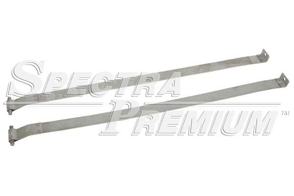 spectra-ST112