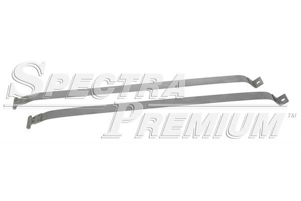 spectra-ST165