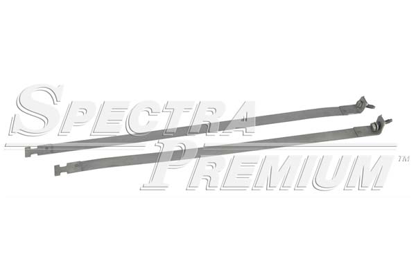spectra-ST166