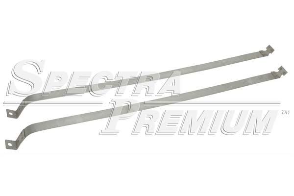 spectra-ST75