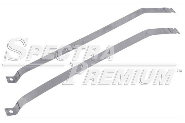 spectra-ST89