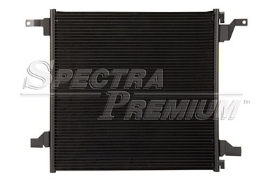 7-3360 FRO P04