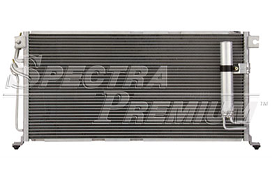 7-3398 FRO P04