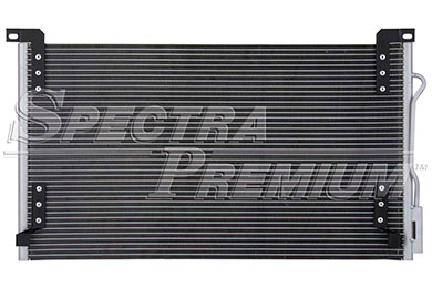 7-3573 FRO P04