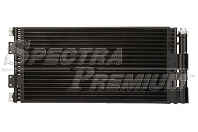 7-3632 FRO P04