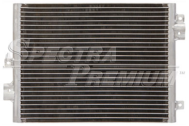 7-3700 FRO P04