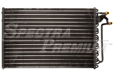 7-4029 FRO P04