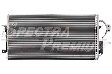 7-4784 FRO P04