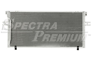 7-4979 FRO P04
