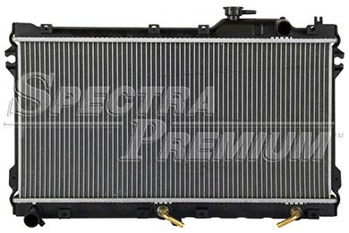 CU1140 FRO P04
