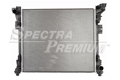 CU13063 FRO P04