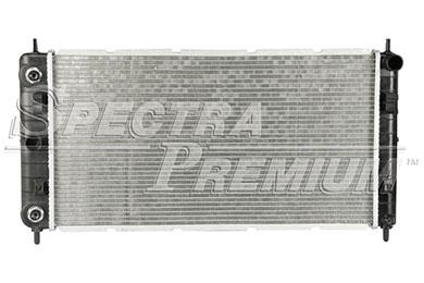 CU2864 FRO P04