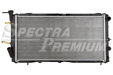 CU935 FRO P04