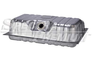 spectra-F28D