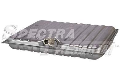 spectra-F53A
