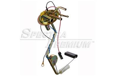 spectra-FG06G