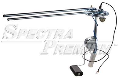 spectra-FG110A