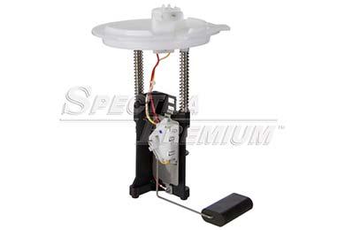spectra-FG205A