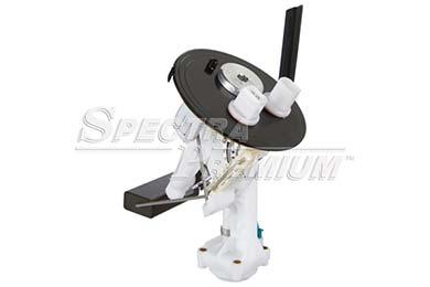 spectra-FG210A
