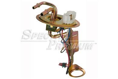 spectra-FG36B