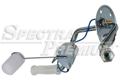 spectra-FG84B