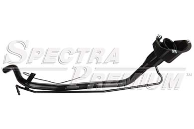 spectra-FN535