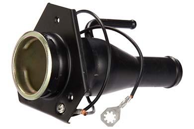 spectra-FN936