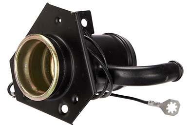 spectra-FN950