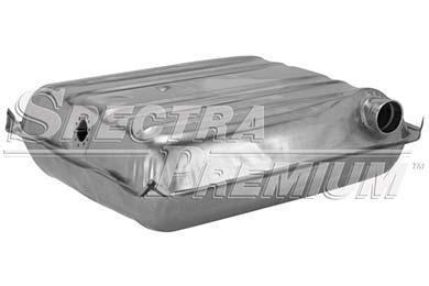 spectra-GM28B