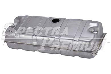 spectra-GM33C