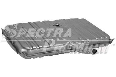 spectra-GM34M