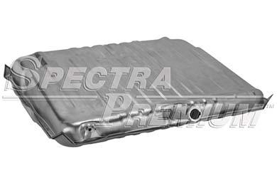 spectra-GM37G